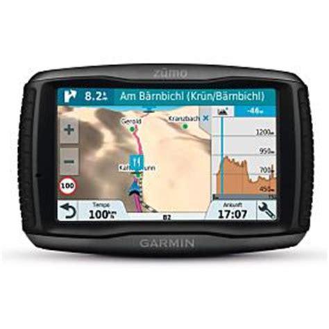 Motorrad Zubeh R Navigation by Garmin Navigationssysteme Und Zubeh 246 R Pda Max