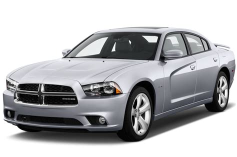 Doge Auto by 2014 Dodge Charger Reviews And Rating Motor Trend