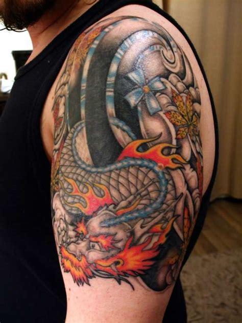 Good Tattoo Cover Up Ideas   great cover up tattoo ideas best tattoo design ideas