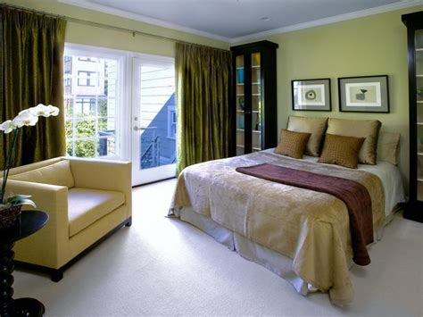 Hgtv Bedroom Color Schemes | bedroom paint colors interior decorating terms 2014