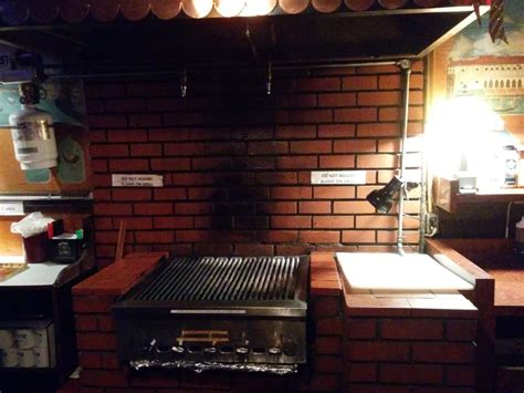 venice room monterey park this is where the magic happens don t burn your steak yelp