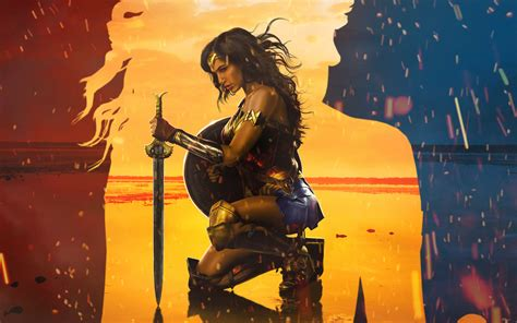 wallpaper wonder woman wonder woman hd wallpapers hd wallpapers id 20345