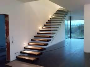 treppe freitragend freitragende treppe whitecube wiener neustadt