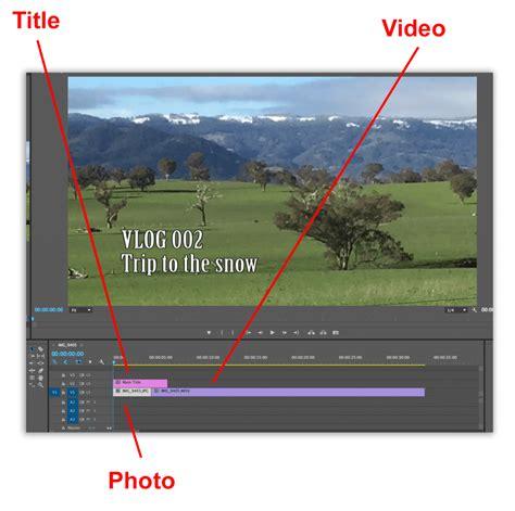 adobe premiere pro quick start guide quick guide to using adobe premiere pro cc to make videos
