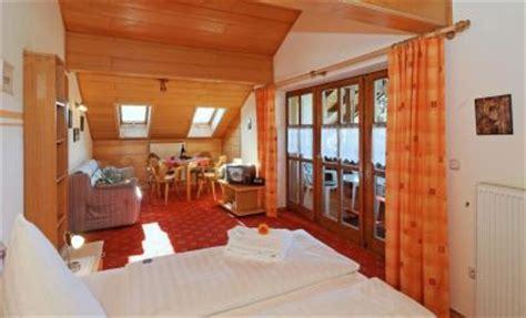 haus am berg rinchnach g 252 nstiges familienhotel in bayern mit wellness hallenbad