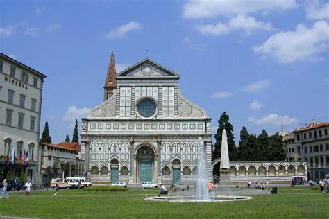 cupola santa novella basilica di santa novella expo guide 2015 per i