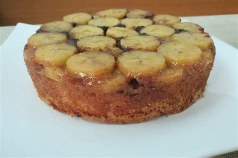 cucinare torta di banane torta di banane la ricetta di un dolce semplice e soffice