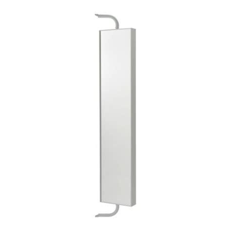 Cermin Di Ikea stolmen cermin dengan unit penyimpanan ikea