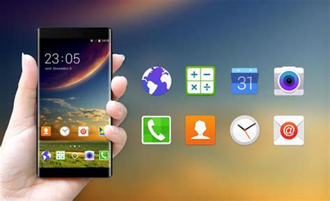 themes galaxy s duos theme for samsung galaxy s duos hd apps on google play
