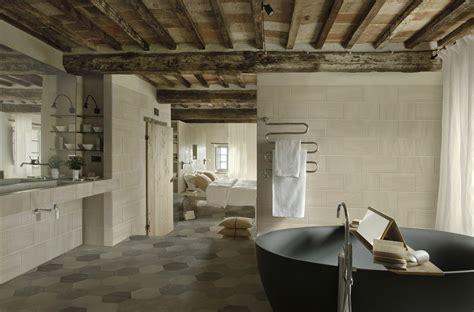 piastrelle bagno rettangolari piastrelle quadrate o rettangolari cementine esagonali