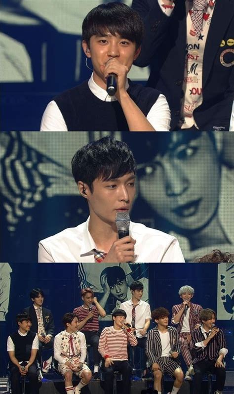 sketchbook yoo hee yeol exo exo discuss their superpowers and screen time on yoo hee