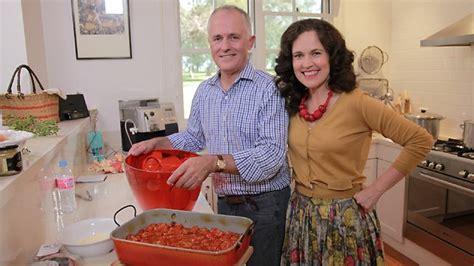 kitchen cabinet malcolm turnbull fare play annabel crabb at adelaide fringe indaily