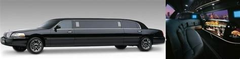 i need a limo best 25 limo ideas on