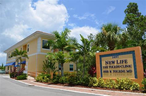 New Recovery Center Detox by West Brook Recovery Center Llc 171 Quality Sober Living