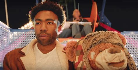 childish gambino all i want for christmas 27 things to do in vancouver this weekend december 7 to 9