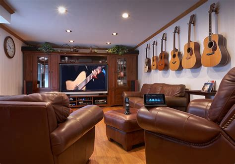 home entertaining small movie room ideas