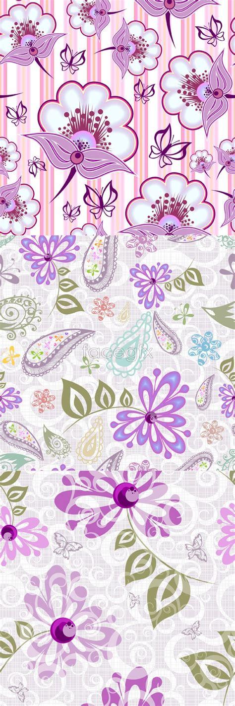 design pattern dofactory design patterns dofactory download pdf