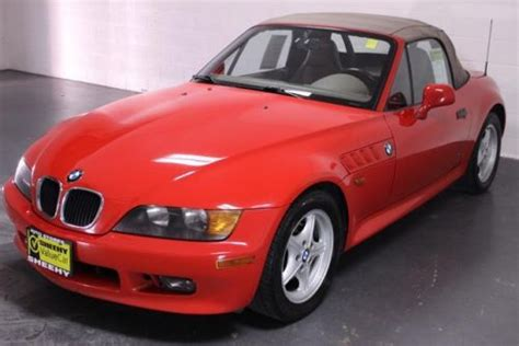 auto air conditioning service 2002 bmw z3 user handbook sell used 1 9 convertible z3 leather radio cassette air conditioning in springfield virginia