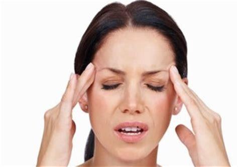 cefalea a grappolo alimentazione cefalea a grappolo e agopuntura