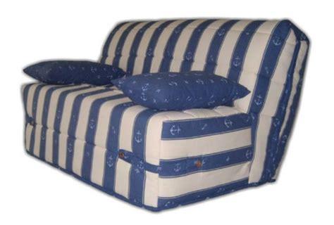 canapé bz 120 cm les banquettes bz de affaires meuble marennes bourcefranc 17