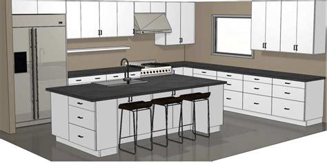 kitchen design sle pictures peenmedia com