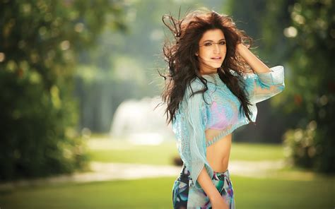 hollywood actresses from india bollywood actress hd wallpapers hollywood actress hd