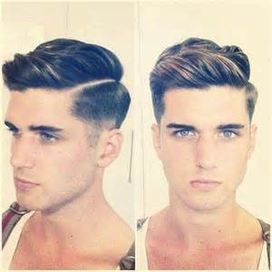 boys hairstyle guide hipster hair 8 mens hairstyle guide