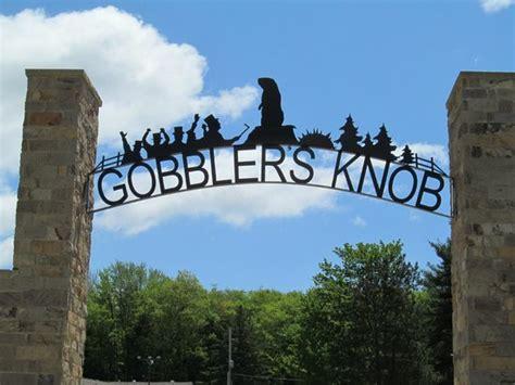 Gobblers Knob by Gobbler S Knob Picture Of Gobbler S Knob Punxsutawney