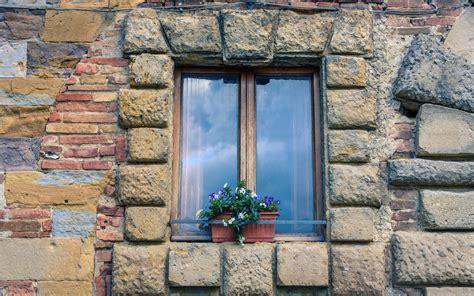 Come Eliminare Gli Spifferi Dalle Finestre come eliminare gli spifferi dalle finestre oknoplast
