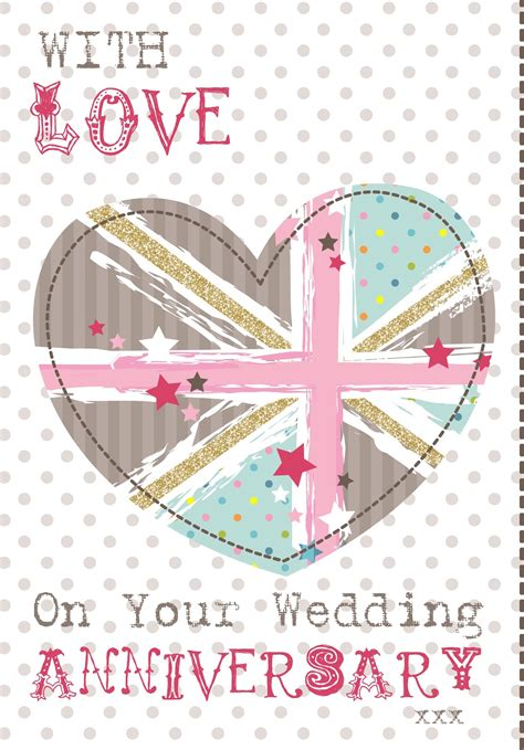 Wedding Anniversary Cards For by Ideas For Impressive Wedding Anniversary Cards Best