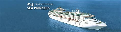 princess cruises mexico 2019 princess cruise deals 2019 lamoureph blog
