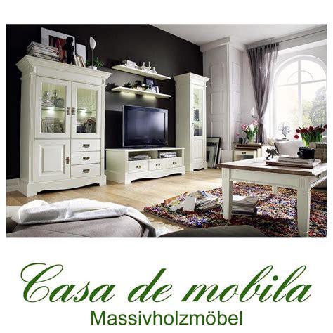 Arbeitstisch Weiß Hochglanz by Wohnzimmer Und Esszimmer Gestalten