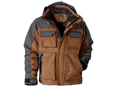 Best Rugged Outdoor Clothing Blitz Blog Rugged Outdoor Jackets