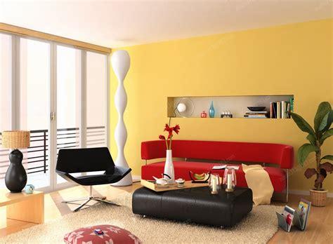 color trends   living room designs