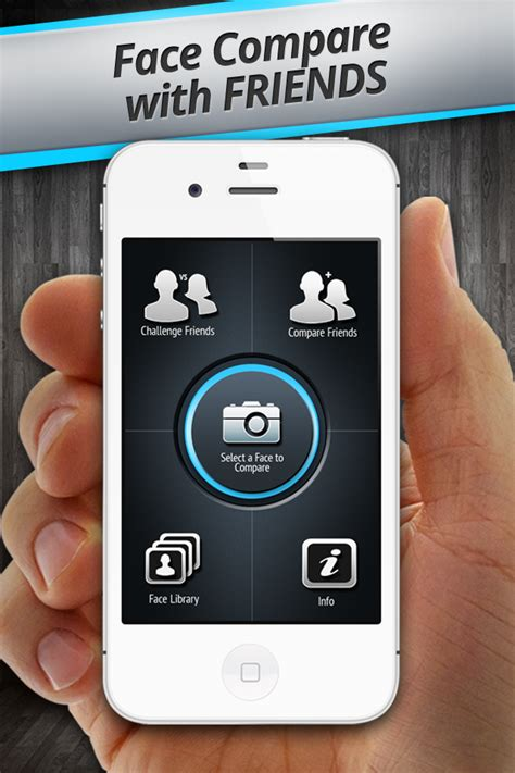 celeb look alike application 10 best apps for celebrity look alike iphone ipad