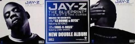 Vol 2 hard knock life download zip rumorbrilliant jayz greatest hits mp3 album download jpg 500x165 malvernweather Gallery