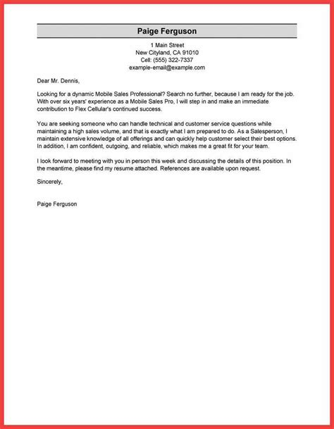 Resume Sle Copy And Paste by Copy And Paste Cover Letter Memo Exle