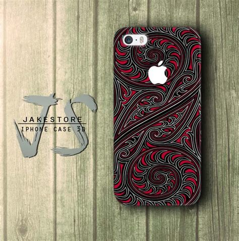Wallpapers Iphone Semua Hp jual batik wallpaper iphone indonesia kain casing type 4 4s 5 5s 5c hp jakestore
