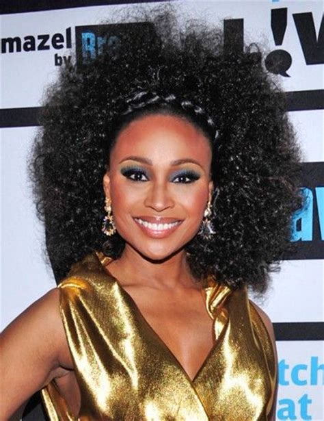 cynthia bailey wigs 152 best images about cynthia bailey on pinterest hair