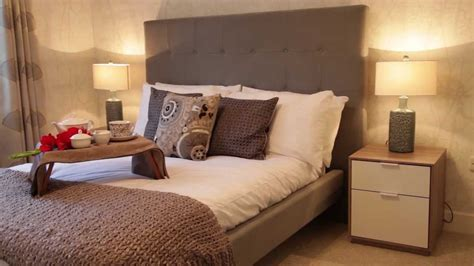 www home interior hepburn designs show house interiors in belmont stepaside co dublin for new generation homes
