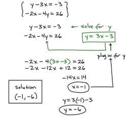 math 8 vazquez archive april 2016