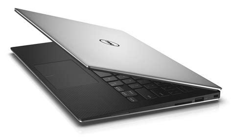 Laptop Dell New Xps 13 Dell S New Xps 13 Sounds Like The Laptop Of My Dreams Gizmodo Australia