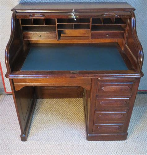 Small Roll Top Desks For Sale Small Antique Desks For Sale Small Antique Rosewood Davenport Desk Ref 4024 For Sale Antiques