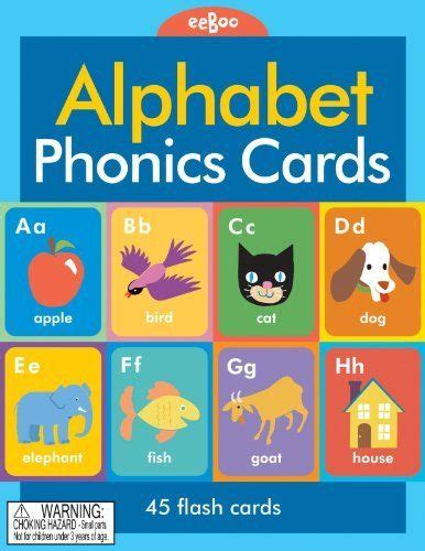 Alphabet Flash Cards For Ages 4 6 School Zone Flash Card 42 best beautiful back to school supplies images on