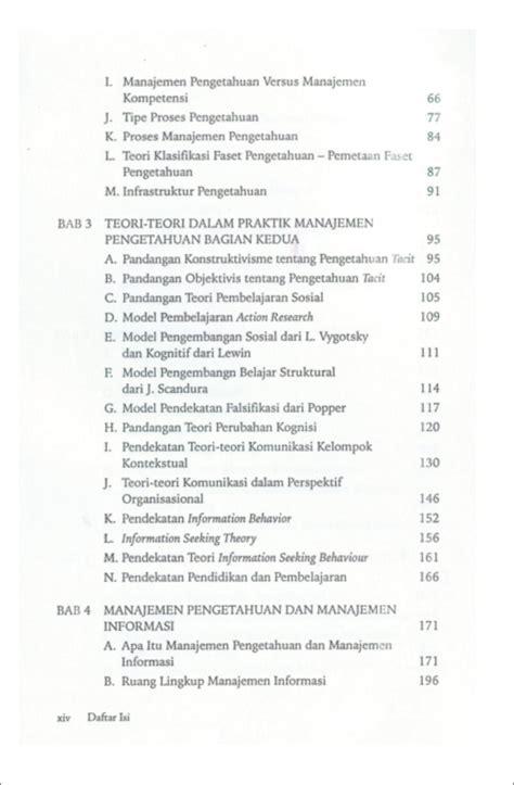 Buku Komunikasi Pendidikan Nofrian Kencana perspektif manajemen pengetahuan informasi komunikasi pendidikan dan perpustakaan