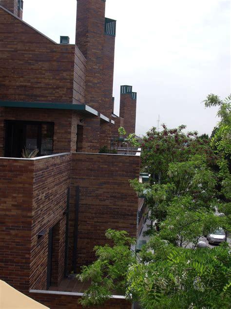 pisos en alquiler en san sebastian de los reyes pisos alquiler san sebastian de los reyes alquiler piso