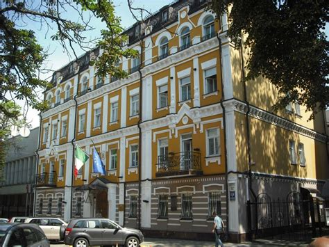 consolato ucraina a roma consolato italiano kiev 28 images rappresentanze