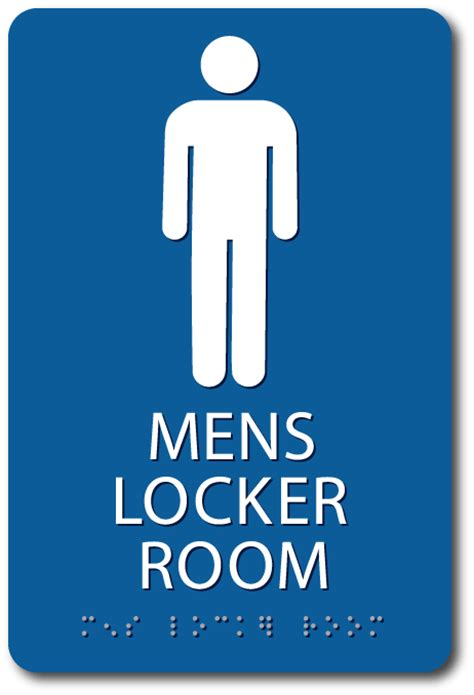 mens room sign mens room signs clipart best