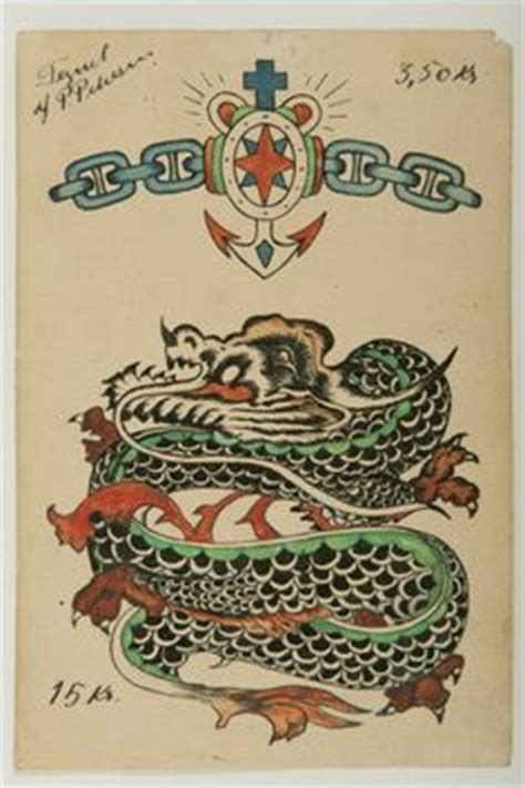 1920s tattoo designs vintage sailor designs from 1920s 1930s denmark