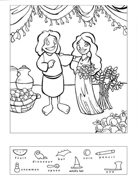 coloring pages for ruth and ruth and coloring pages az coloring pages